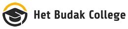 Het Budak College Logo